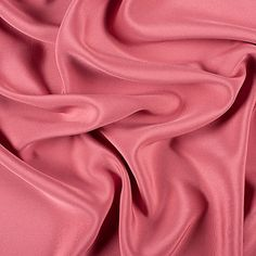 This item is unavailable Muslin Fabric, Crepe Fabric, Silk Crepe, Satin Fabric, Baby Pink Aesthetic, Red Aesthetic, Baking Logo Design, Silk Wallpaper, White Cherries
