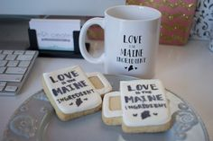 ... Maine Gift Ideas on Pinterest Maine, Wedding gifts and Lobsters