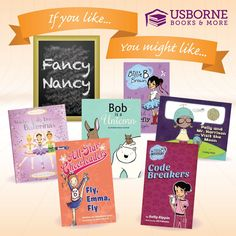Visit your party website or contact your consultant to purchase these books.