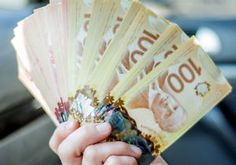 Specialty Sales Manager- Make $5,000+ per month,  paid weekly Prince Albert Saskatchewan image 1