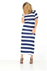 maternity clothes new Fillyboo - Boho inspired maternity clothes, maternity dresses, maternity tops and maternity jeans.