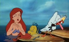 15 Horrific Times We Regretted Hitting 'Pause' On A Disney Film Never *ever*, under any circumstances, pause a Disney movie Disney Fails, Disney Jokes, Funny Disney, Paused Disney Movies, Disney And Dreamworks, Disney Pixar, Disney Characters, Old Disney Movies, Epic Fail Pictures
