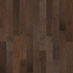 "SHAW-EMPIRE OAK-5""- Engineered Hardwood-Rockefeller"