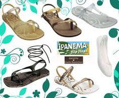 Afbeeldingsresultaat voor ipanema slippers