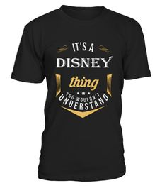 DISNEY | Teezily | Buy, Create & Sell T-shirts to turn your ideas into reality