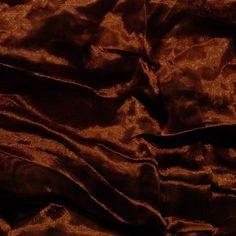 装飾アクリルパネルCouture Series「Etoile Dark Brown」