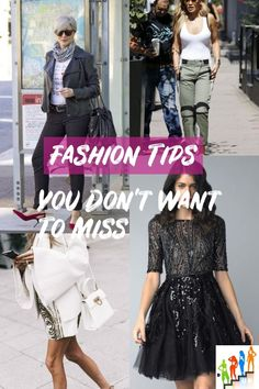 Fashion Advice For Seeking Great And Up To Date*** Be sure to check out this helpful article. Comfortable Fashion, Fashion Advice, Peplum Dress, What To Wear, Special Occasion, Check, Color, Clothes, Dresses
