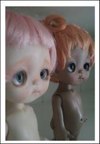 Tutu Nudes, Bjd, Tinkerbell, Tutu, Disney Characters, Fictional Characters, Dolls, Disney Princess, Baby Dolls