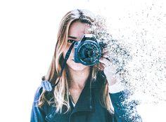 # photoshop #unsplash Photoshop, Graphic Design, Fashion, Custard, Moda, Fasion, Fashion Illustrations, Fashion Models, Visual Communication