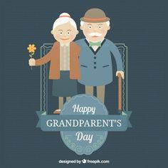 Znalezione obrazy dla zapytania casal idosos desenho