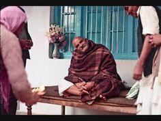 Polishing Away the Anger - Ram Dass Neem Karoli Baba, Hanuman Chalisa, Heart Never, Ram Dass, Very Angry, Never Grow Old, Spiritual Teachers, Mind Body Soul, Unconditional Love