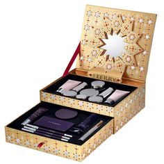 Collector Beauty Set, By Terry, 470€