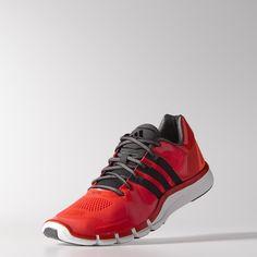 ADIPURE 360.2 M adidas | adidas Chile
