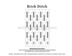 Brick+Stitch+Skip.jpg 700×550 pixels