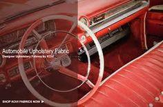 Αποτέλεσμα εικόνας για car fabrics