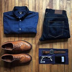 Grid by: @bothrops1  ______________  @thenortherngent for more grids. #SHARPGRIDS to be featured. TheNorthernGent.com for fashion updates. ______________ by sharpgrids