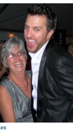 1000 images about luke the family man on pinterest for Luke bryan brother and sister died