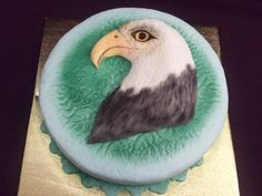 č.25 Orol torta, Torty zvieratká