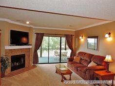 183 Costa Del Sol Dr, Lake Ozark, MO 65049 - Zillow