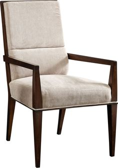 Bedroom Chairs To Make One Feel At Ease And Energetic Pair Quality Victorian Parlour Chairs