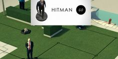 Killer discount temporarily drops Hitman Go to 2 -  If you've been waiting for the right moment to pounce on Square Enix's bold yet surprisingly successful mobile reimagining of the Hitman series, now's your time to strike: Both