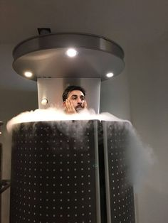 Ranbir Kapoor is set to follow in the footsteps of Hollywood stars health trend 'Cryotherapy'. Many Hollywood stars like Kate Moss, Jennifer Aniston, Demi Moore, Jessica Alba and many others who experience sessions of Cryotherapy on a regular basis. And Bollywood's handsome hunk Ranbir Kapoor has recently joined the bandwagon. Cryotherapy is treatment in which …