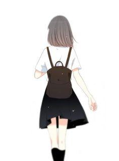 Chibi Couple, Anime Love Couple, Cute Anime Couples, Anime Chibi, Manga Anime, Anime Galaxy, Cute Art Styles, Anime Art Girl, Stylish Girl