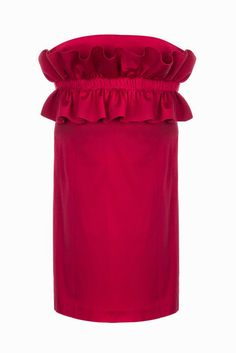 OBI LIVES IN PINK: My Whish List: Pink Dress from Claudie Pierlot