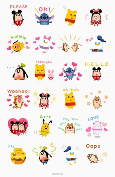 Download winnie the pooh animated stickers stickers mobile9 download winnie the pooh animated stickers stickers mobile9 to easily check out more stickers download our stickers messages android app h voltagebd Gallery