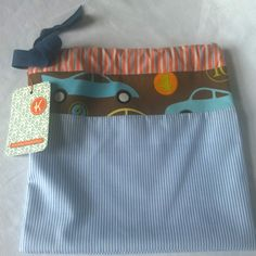 i do send my clothes with these bags made of organic cotton which could be reused. Bag Making, Organic Cotton, Kids Fashion, Bags, Clothes, Handbags, Outfits, Clothing, Kleding