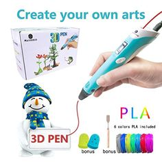 Fall Foliage Suitable For Men 3doodler Create Mix Color Pla Pack Women And Children