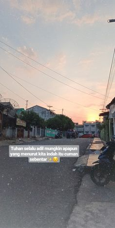 Mood Quotes, Daily Quotes, Best Quotes, Life Quotes, Quotes Galau, Self Reminder, Quotes Indonesia, People Quotes, Picture Quotes