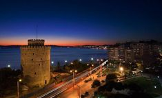 """Search Results for """"thessaloniki hd wallpapers"""" – Adorable Wallpapers Beautiful Places In The World, Wonderful Places, Thessaloniki, Macedonia, Travel Agency, Business Travel, Amazing Destinations, Willis Tower, Athens"""