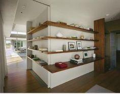 shelves by Raelynn8