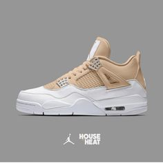 Jordan Shoes Girls, Air Jordan Shoes, Sneakers Street Style, Sneakers Fashion, Best Sneakers, Shoes Sneakers, Zapatillas Jordan Retro, Basket Style, Nike Air Shoes