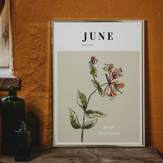 Morning June bugs, how're you all doing? Who's making the most of this glorious weather? 🐝  Feat. Personalised Birthday Flora Print, a beautiful adornment to any nursery wall or birthday gift for mama bear. 🐻 Flora Print, June Bug, Bugs, Birthday Gifts, Nursery, Weather, Wall, How To Make, Beautiful