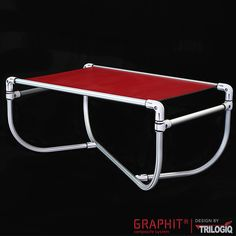 Table Basse GRAPHIT