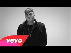 James Arthur - Recovery- I was so excited I couldn't even cry.. <3  I just can't... http://youtu.be/m9DO3zpdWqw