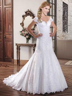 Dallas 24 #vestidosdenoiva #novacoleção #noiva #bride #casamento #wedding #weddingdress