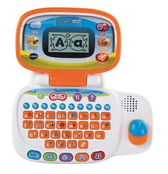 VTech Tote and Go Laptop, Orange, http://www.amazon.com/dp/B00K89KU4Y/ref=cm_sw_r_pi_awdm_PIShxb0BV2ZZT