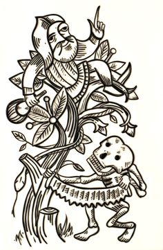 #polymerclay #fimo #art #handmade #tattoo #yedrkatattoo #yedrka #dead #skull #skeleton #Bergman #седьмаяпечать #film #эскиз #полимернаяглина #ручнаяработа #Грамотник #gramotnik #studiotort #TORT