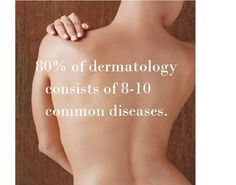 Skin tip from Dr. Rueckl, Lakes Dermatology #dermatology #skincare