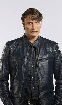 Hannibal S3