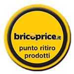 Arte in marmi - Materiali edili - Gaeta (LT) - http://www.bricoprice.it/shop/arte-in-marmi-materiali-edili-gaeta-lt/