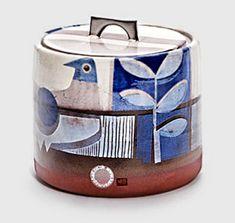 Karen McPhail Ceramics (Scotland)