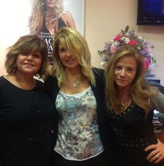 Salones Compagnia della Bellezza participando en la Hair Fashion Night L'Oréal Professionnel.  #HFNIGHT #LorealProSpain #CDB #hair