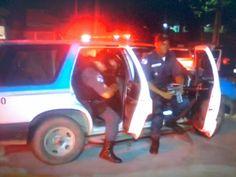 Notícias de São Pedro da Aldeia: AÇÕES POLICIAIS - Polícia Militar faz operação em ...