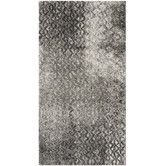 Found it at Wayfair - Porcello Light Gray Area Rug