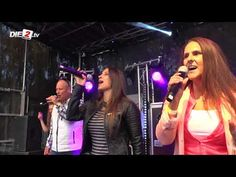 Die Trovatos - Dolce Vita - YouTube Party, Concert, Youtube, Father, Musik, Parties, Concerts, Youtubers, Youtube Movies