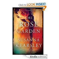 Just started reading this hope it is good. Susan's book Winter Sea was awesome hope this one is just as good.